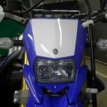 Yamaha Wr250R 2013 (3622км) (26)