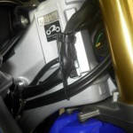 Yamaha Wr250R 2013 (3622км) (31)