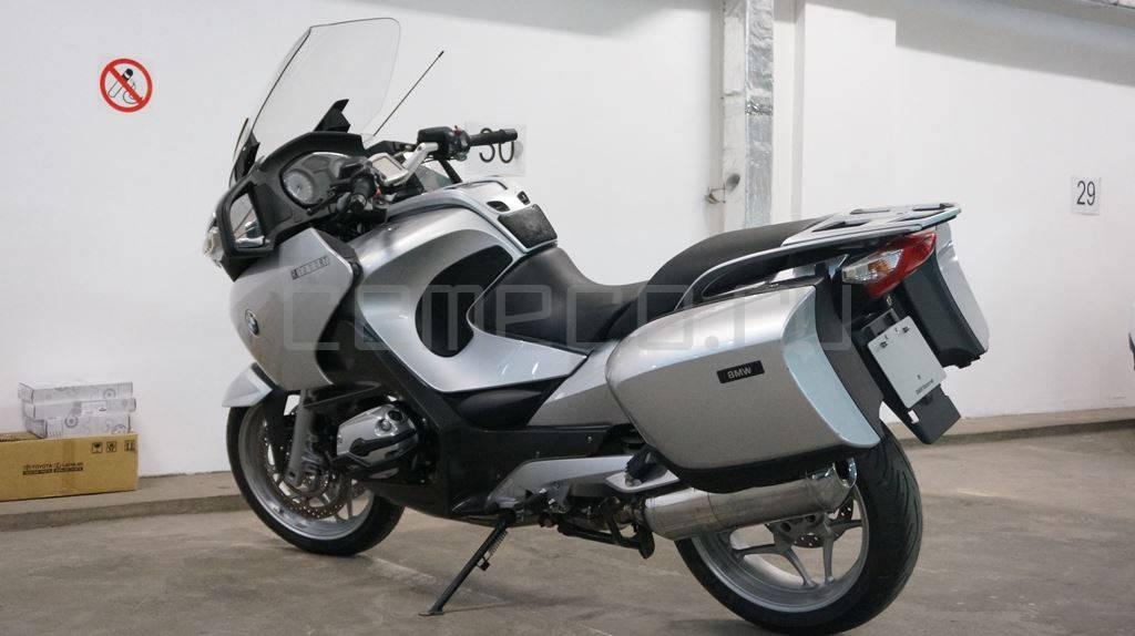 BMW1200RT (22)