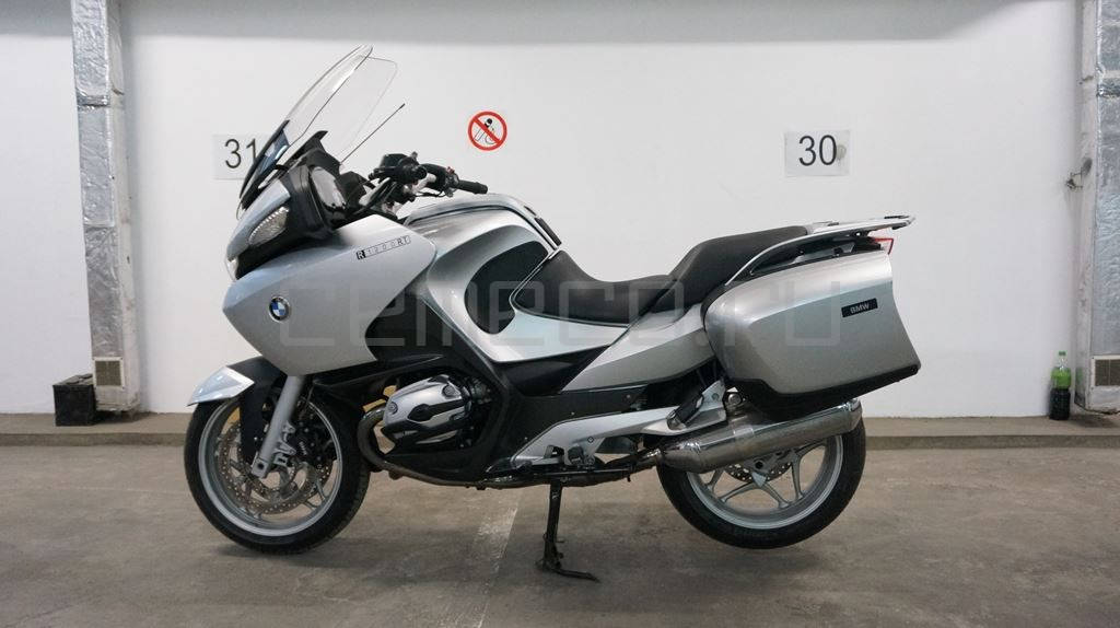 BMW1200RT (25)