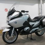 BMW1200RT (26)