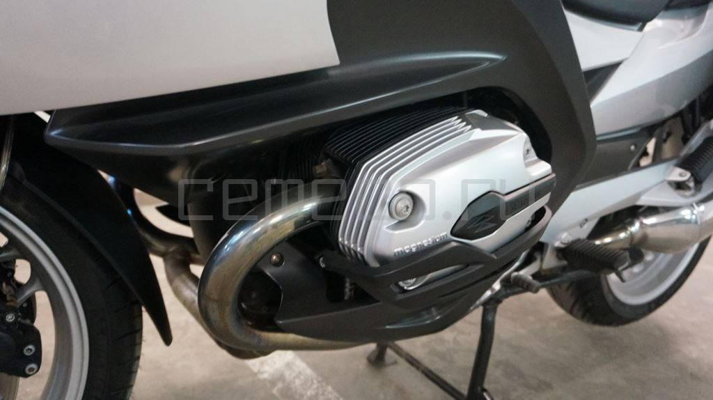 BMW1200RT (29)