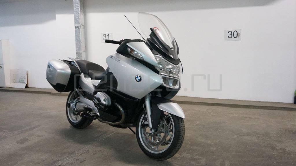 BMW1200RT (3)