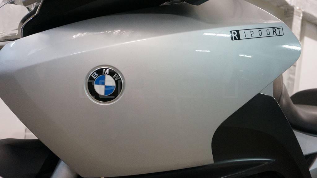 BMW1200RT (30)