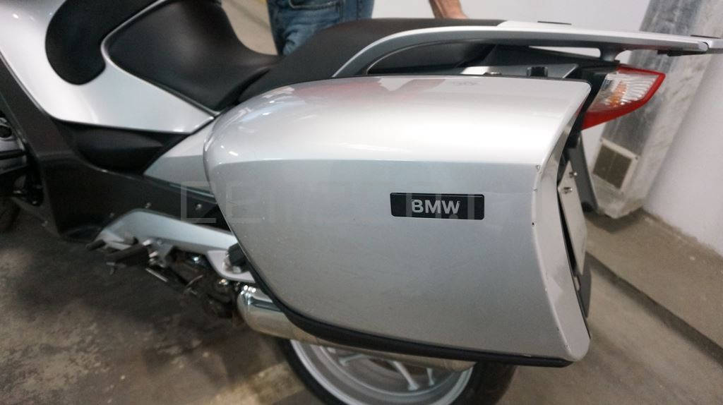 BMW1200RT (34)