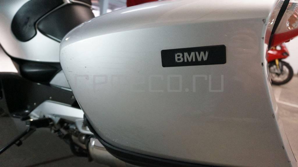 BMW1200RT (35)