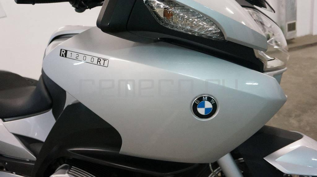 BMW1200RT (7)