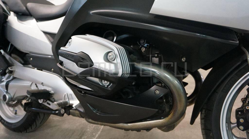 BMW1200RT (8)