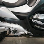 BMW1200RT (9)