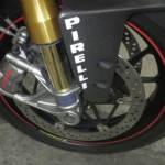 Ducati 1199 Panigale S (3070км) (14)
