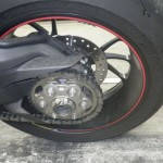 Ducati 1199 Panigale S (3070км) (21)