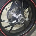 Ducati 1199 Panigale S (3070км) (23)