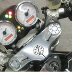 Ducati Sport 1000 2005 (10)