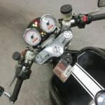 Ducati Sport 1000 2005 (5)