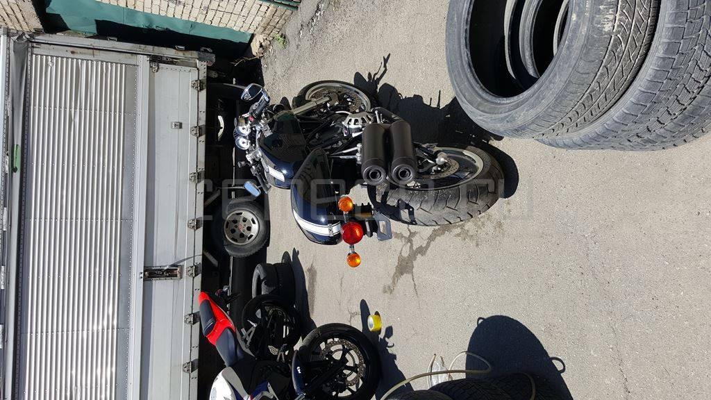 Ducati Sport1000 (1)