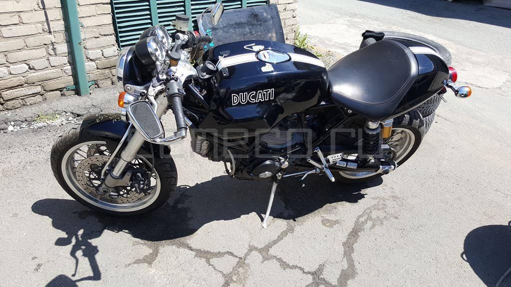 Ducati Sport1000 (14)