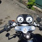 Ducati Sport1000 (15)