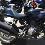 Ducati Sport1000 (3)