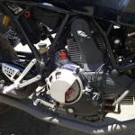 Ducati Sport1000 (7)
