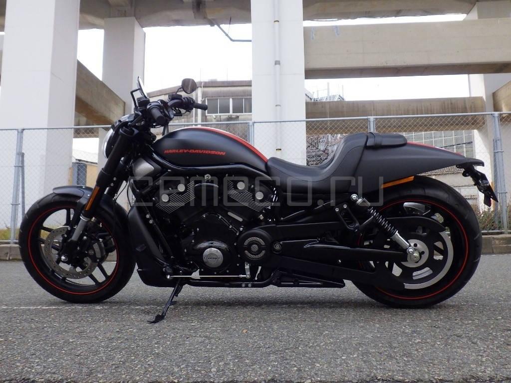 Harley-Davidson-Night-Rod-2017-2