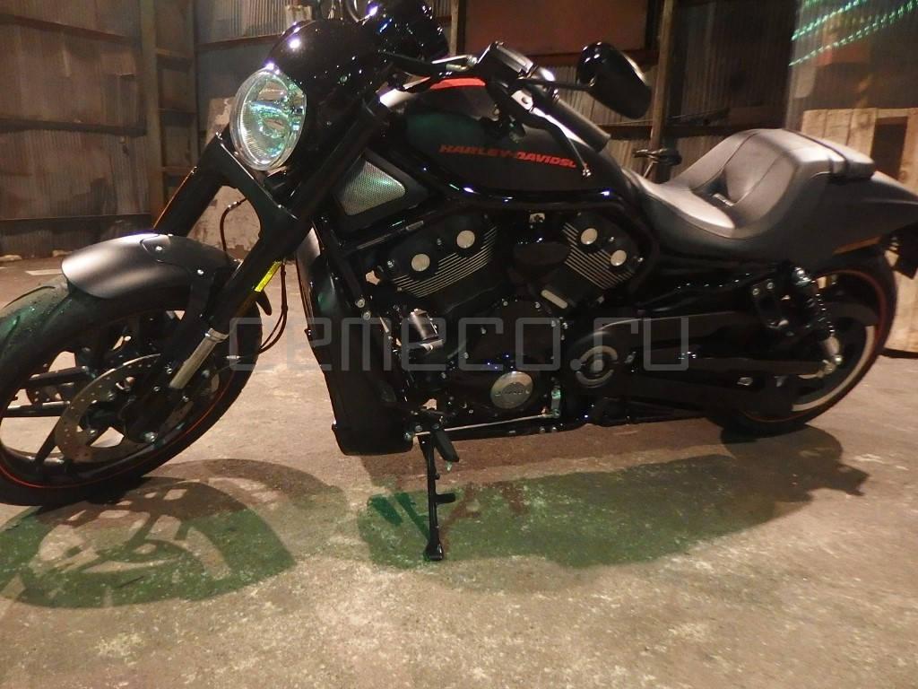 Новый электробайк Harley Davidson 2019: фото, цена и характеристики электромотоцикла изоражения