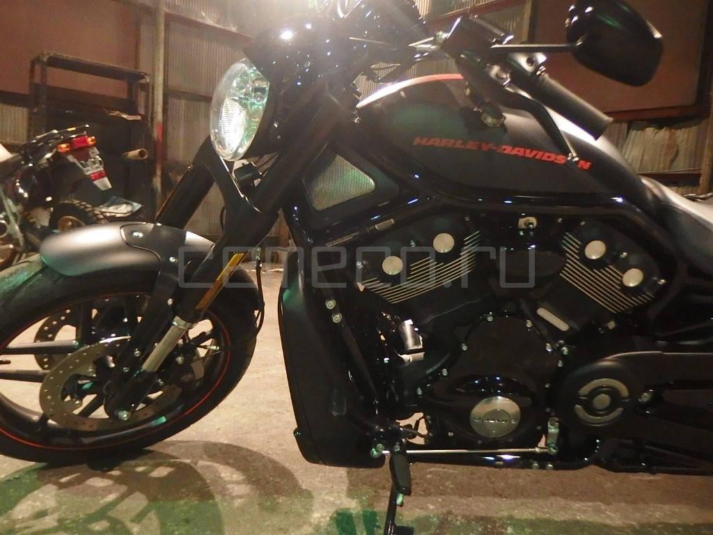 Новый электробайк Harley Davidson 2019: фото, цена и характеристики электромотоцикла