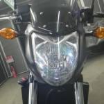 Honda NC750S DCT (25)