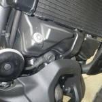 Honda NC750S DCT (9)