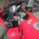 Honda VFR800F (14)