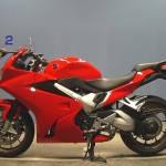 Honda VFR800F (2)