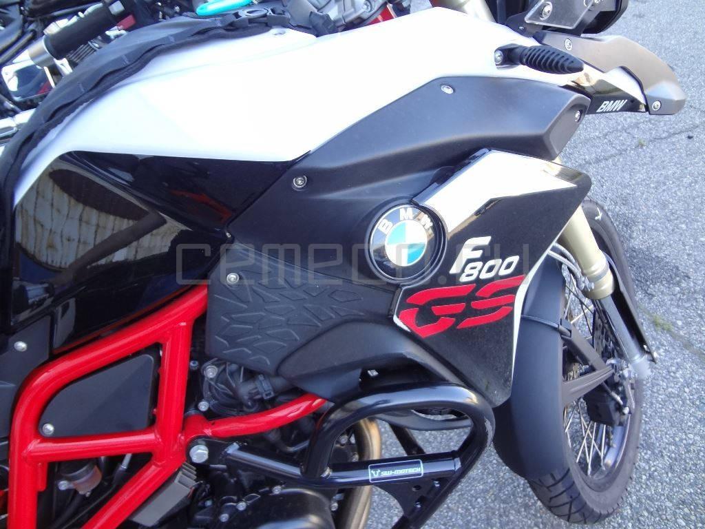 BMW F800GS (19)