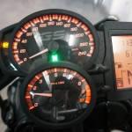 BMW F800GS 2015 (24)