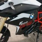 BMW F800GS 2015 (27)