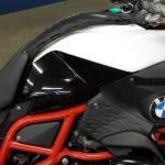 BMW F800GS 2015 (3)