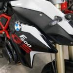 BMW F800GS 2015 (30)