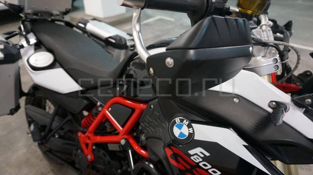BMW F800GS 2015 (31)