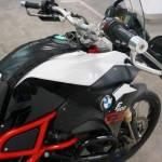 BMW F800GS 2015 (36)