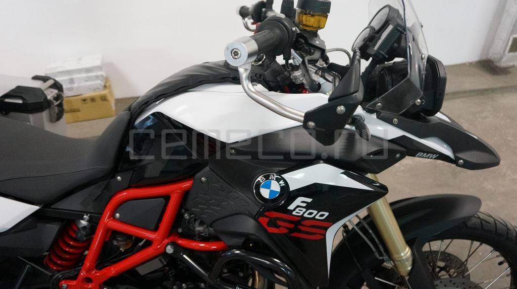BMW F800GS 2015 (8)