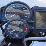 BMW F800GS (27)