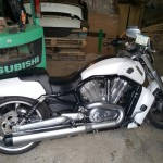 Harley Muscle1