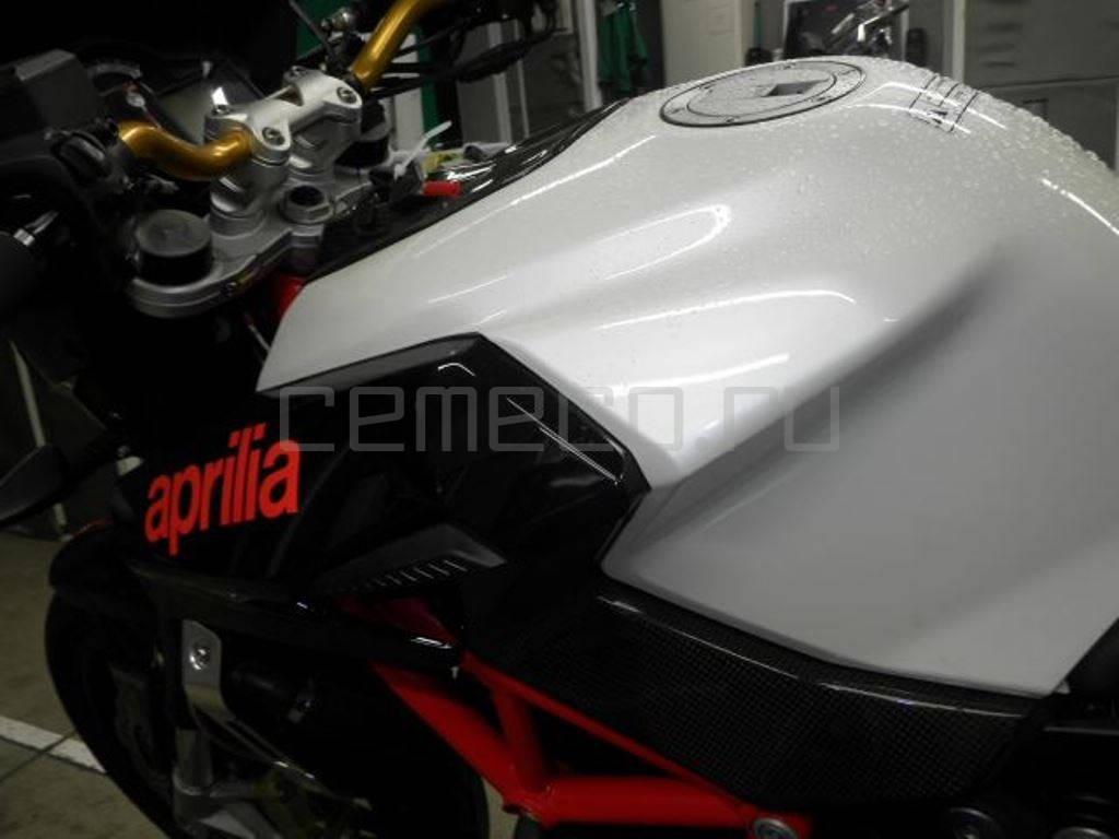 Aprilia Shiver 750 2013 (19)