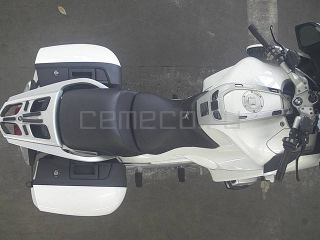 BMW R1200RT 2011 (38985км) (14)
