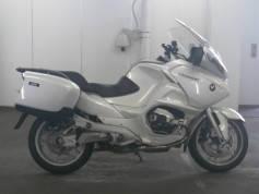 BMW R1200RT 2011 (38985км) (17)