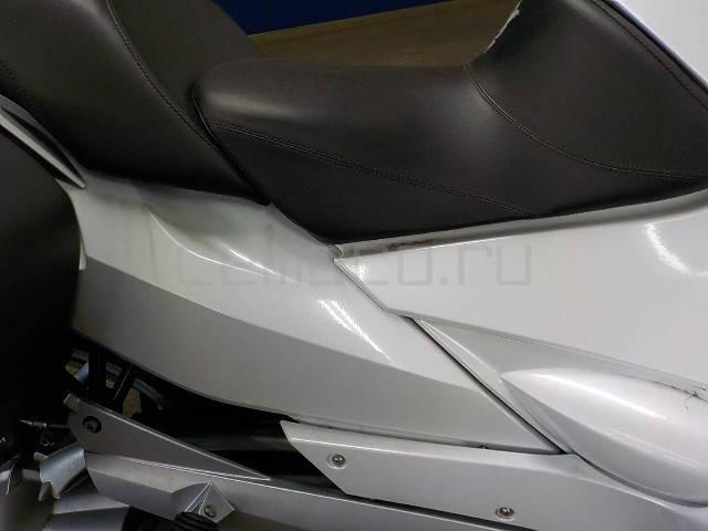BMW R1200RT 2011 (38985км) (4)