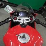 Ducati 1299 Panigale 2015 (11)