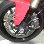 Ducati 1299 Panigale 2015 (12)