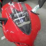 Ducati 1299 Panigale 2015 (15)