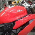 Ducati 1299 Panigale 2015 (17)