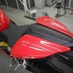 Ducati 1299 Panigale 2015 (18)