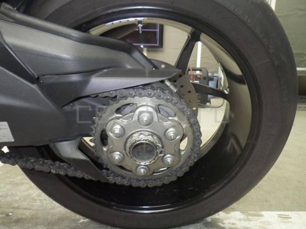 Ducati 1299 Panigale 2015 (20)